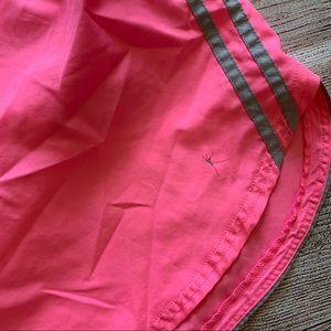 Danskin Shorts - Danskin shorts